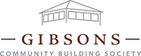 logo-gibsons-commuity-building-society