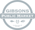 logo-gibsons-public-market