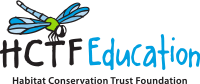 logo-hctf-education