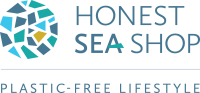 logo-honest-sea-shop