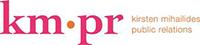 logo-kmpr